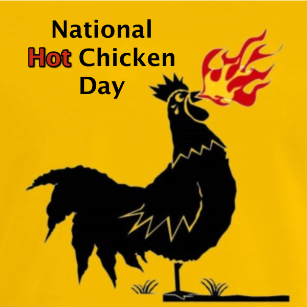 National Hot Chicken Logo.jpg